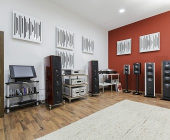 Sonus faber Amati futura, Meridian Control 15, audio research Ref 75, audio research CD 9, audio research LS 27, Bassocontinuo, Sonus Faber Venere