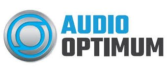 Audio Optimum