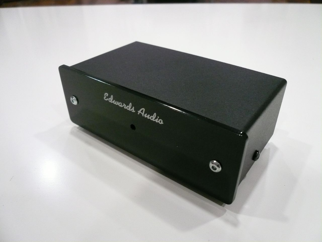 Edwards Audio Apprentice MM